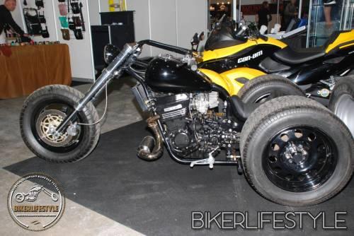 custom-bike-063