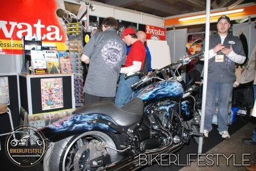 custom-bike-068