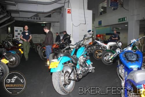 custom-bike-078