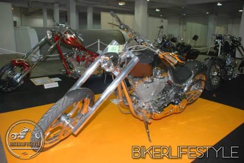 custom-bike-092