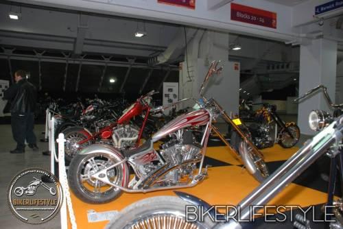 custom-bike-096