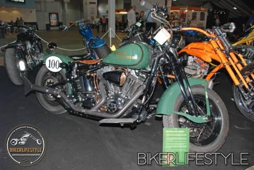 custom-bike-097