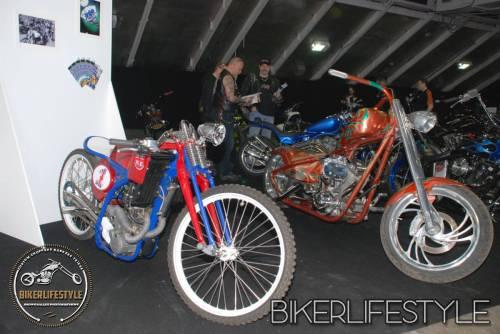 custom-bike-101