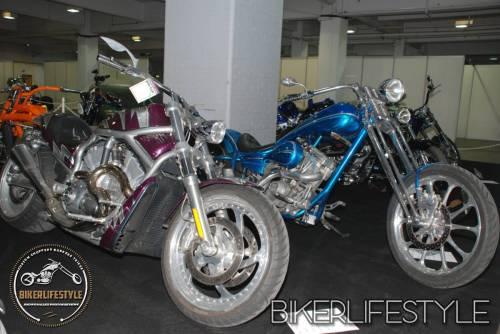 custom-bike-104