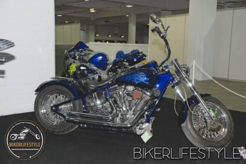 custom-bike-105