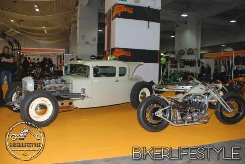 custom-bike-106
