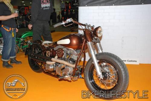 custom-bike-112