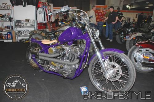 custom-bike-116