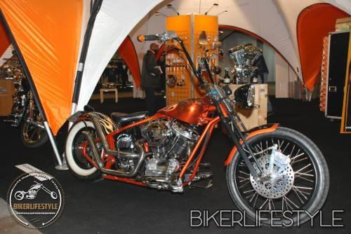 custom-bike-120