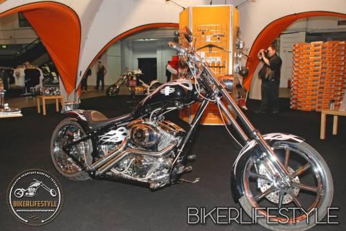 custom-bike-122