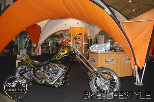 custom-bike-123
