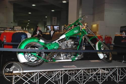 custom-bike-124