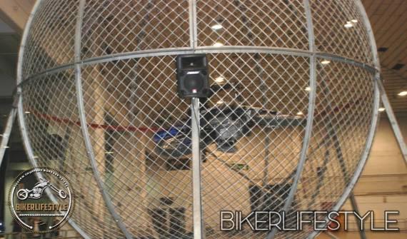 custom-bike-136