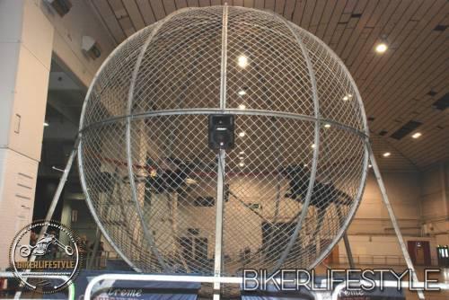 custom-bike-143