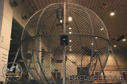 custom-bike-148