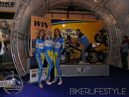 motorcyclelive00005