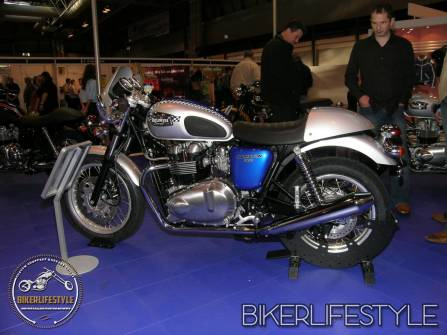motorcyclelive00011