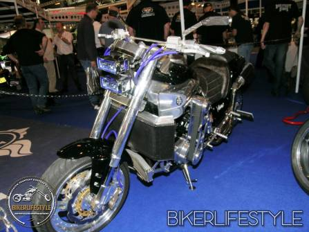 motorcyclelive00015