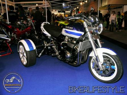 motorcyclelive00016