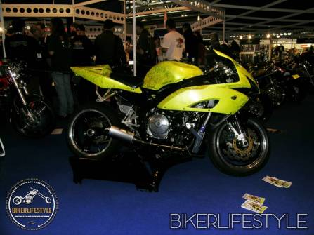 motorcyclelive00017