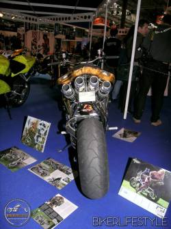 motorcyclelive00020
