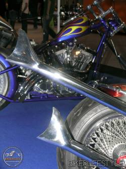 motorcyclelive00035