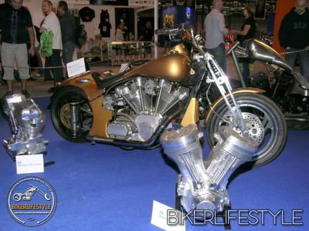 motorcyclelive00037