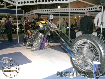motorcyclelive00041