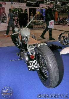 motorcyclelive00042