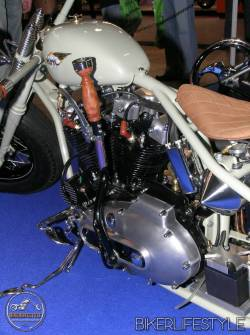 motorcyclelive00044