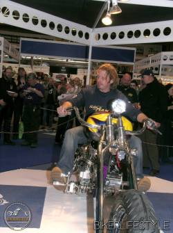 motorcyclelive00047