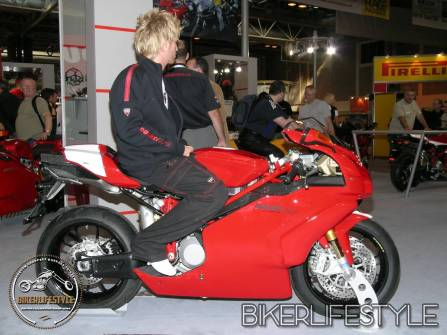 motorcyclelive00052
