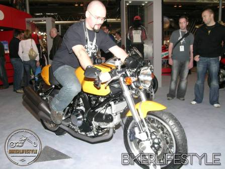 motorcyclelive00053