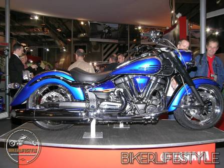 motorcyclelive00055