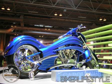 motorcyclelive00063