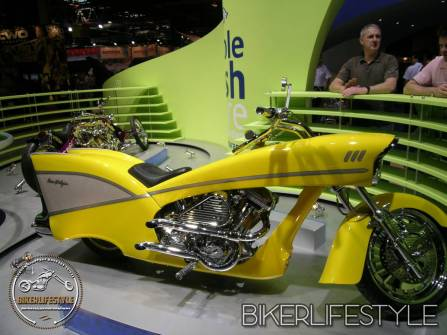 motorcyclelive00069