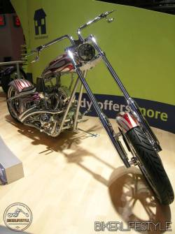 motorcyclelive00071