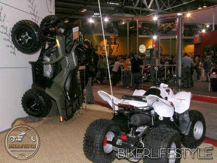 motorcyclelive00075