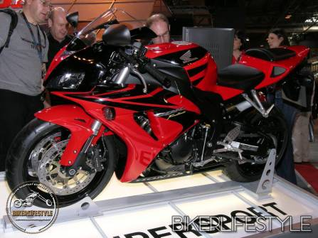 motorcyclelive00076