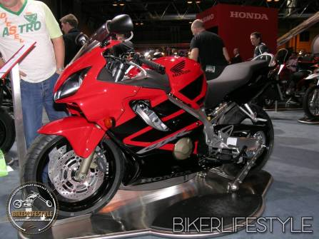motorcyclelive00077