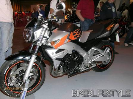 motorcyclelive00085