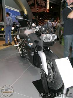 motorcyclelive00091