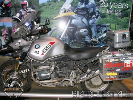 motorcyclelive00092
