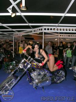 motorcyclelive00113