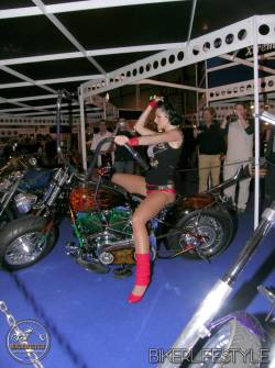 motorcyclelive00116