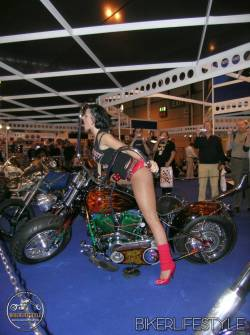 motorcyclelive00117