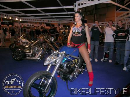 motorcyclelive00119