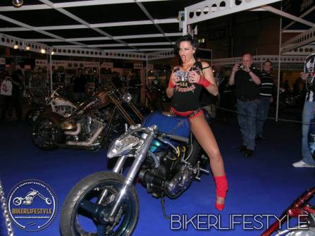motorcyclelive00120