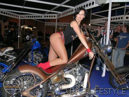 motorcyclelive00121