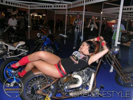 motorcyclelive00124